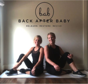 back-after-baby-founders