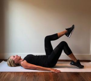postpartum-workout