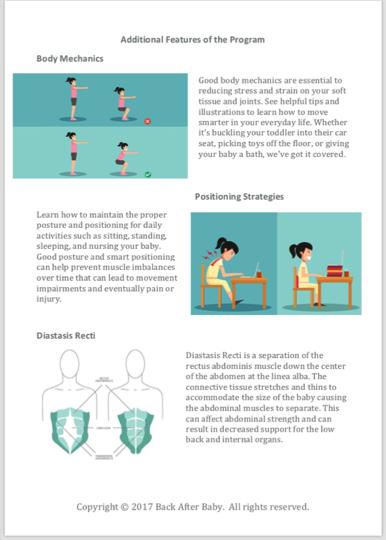 postpartum_core_exercises