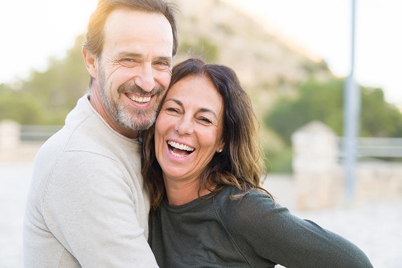 oshot_happy-couple